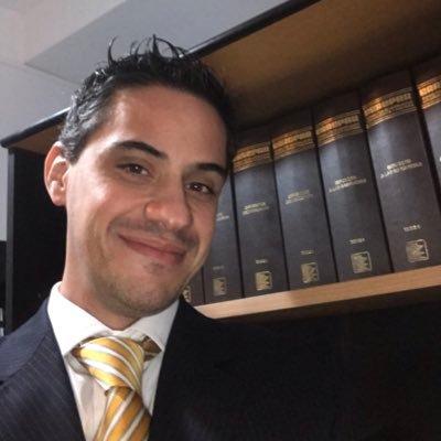 Dr. Sergio Carbone @ContadorCarbone: Estimados, comparto un breve informe de mi autoría: «CONVENIO MULTILATERAL Y LA CONSTANTE INCERTIDUMBRE SOBRE LA ASIGNACIÓN DE VENTAS»  El mismo se orienta a hipótesis de conflicto en asignación de ventas B2B recurrentes y con conocimiento de las partes  https://t.co/Y6NZ9dJIEO