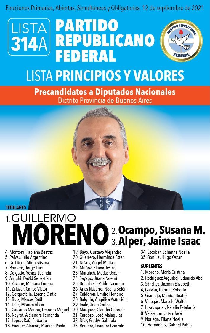Contadores Agremiados @CAgremiados: https://t.co/yWHdMzMSYr