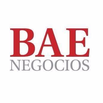BAE Negocios @BAENegocios: «Argentina necesita más tiempo para negociar» con el FMI https://t.co/YOTWBw1sc7