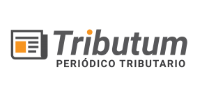 Tributum News @tributumcomar: La UATRE acordó un 48% de aumento salarial (IgnacioOnLine)