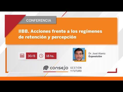Dr. Sergio Carbone @ContadorCarbone: LLC incorporada en USA – Impuestos en Argentina (impuesto a las ganancias)