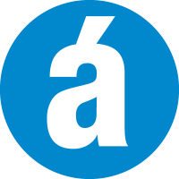 Ámbito financiero @Ambitocom: Asignaciones de ANSES y pensiones: quiénes cobran hoy, 2 de agosto https://t.co/ewJZEEVIh5