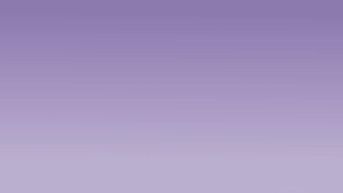 Afip Comunica @AFIPComunica: La AFIP cuenta con más de 500 servicios web para realizar distintas transacciones, como solicitar el alta de actividades o impuestos y presentar declaraciones juradas. Las y los contribuyentes pueden adherirlos con CUIT, CUIL o CDI y clave fiscal. https://t.co/WuLdHZnZWx