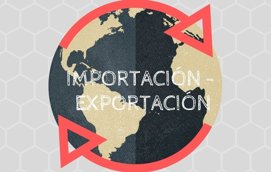 Contadores En Red @Contadoresenred: ???? Régimen de Fomento de Inversión para las Exportaciones. Normas Complementarias. Resolución Conjunta 4/2021 ➡️ https://t.co/6daXjzmXp3 https://t.co/eeMoJOKQgN