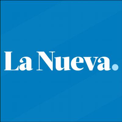 La Nueva @lanuevaweb: El incendio de una precaria vivienda dejó pérdidas totales. https://t.co/qkkOKHgtZk